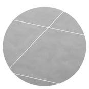Ceramic floor bali