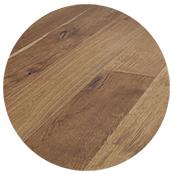 wooden floor bali