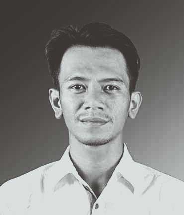Putu Architect Bali Contractor