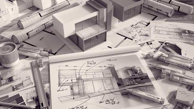 Bali Concept Design Service