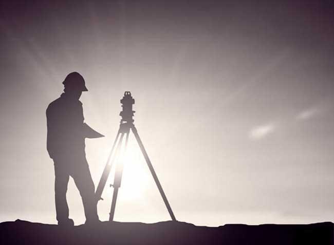 Bali Land Surveyor Sercice