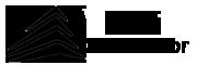 Bali Contractor Logo